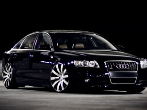 Audi-A6-antropoti-rent-a-car