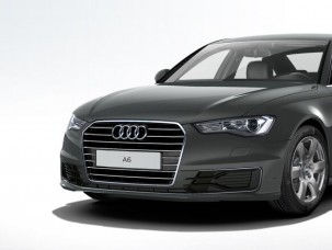 rent-a-car-antropoti-audiA6-my-zagreb