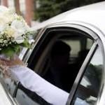 antropoti-concierge-private-service-croatia-bride-limousine-150x150