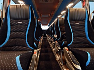 antropoti bus transportation vip buses private travel vip travel autobusi private bus tours shuttle busess Setra S515 HD(3)