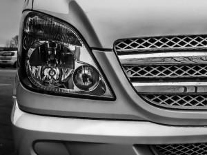 antropoti rent a car Mercedes Sprinter 315 VIP luxury travel vip tour