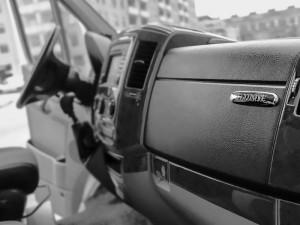 antropoti rent a car Mercedes Sprinter 315 VIP luxury travel vip tour 1
