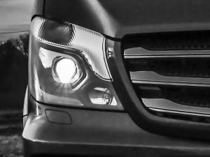 antropoti rent a car Mercedes Sprinter 519 VIP luxury travel vip tour 1