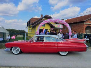 cadillac 1959 antropoti limousine oldtimer cars wedding cars in croatia (5)
