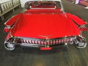 cadillac 1959 antropoti limousine oldtimer cars wedding cars in croatia  (1)