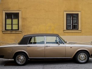 Antropoti-lux-limo service-rolls royce3-690