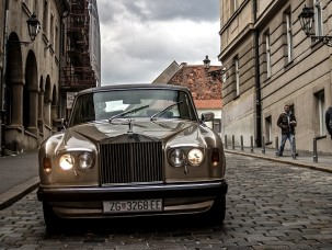 Antropoti-lux-limo service-rolls royce4-690