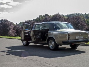 Antropoti-lux-limo service-rolls royce5-690