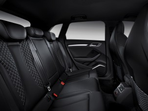 antropoti_rent_car_audi_a3_sportback-interior2