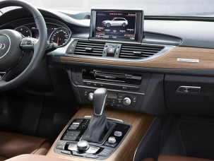 antropoti-limousine-rent-a-car-audiA6-interior2