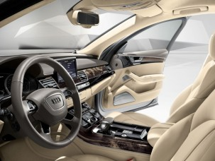 antropoti-limousine-rent-a-car-audiA8-interior4