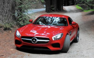 amg-gts-rent-a-car-luxury-sports-cars-croatia-najam-antropoti-concierge (1)