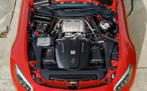 amg-gts-rent-a-car-luxury-sports-cars-croatia-najam-antropoti-concierge (2)