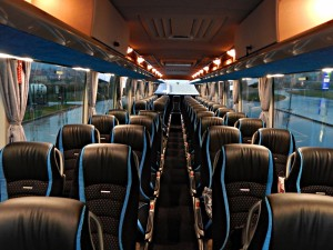 antropoti bus transportation vip buses private travel vip travel autobusi private bus tours shuttle busess Setra S515 HD(2)