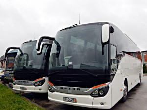 antropoti bus transportation vip buses private travel vip travel autobusi private bus tours shuttle busess Setra S515 HD(4)