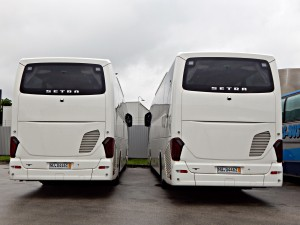 antropoti bus transportation vip buses private travel vip travel autobusi private bus tours shuttle busess Setra S515 HD(5)