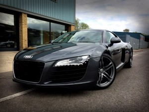 audi-r8-quattro-rent-a-car-luxury-sports-cars-croatia-najam-antropoti-concierge (1)