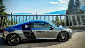 audi-r8-quattro-rent-a-car-luxury-sports-cars-croatia-najam-antropoti-concierge (2)