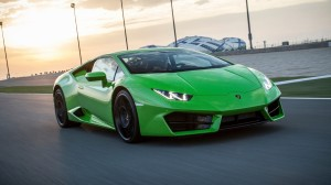lamborghini-huracan-rent-a-car-luxury-sports-cars-croatia-najam-antropoti-concierge (1)