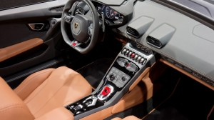lamborghini-huracan-rent-a-car-luxury-sports-cars-croatia-najam-antropoti-concierge (3)