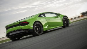 lamborghini-huracan-rent-a-car-luxury-sports-cars-croatia-najam-antropoti-concierge (4)
