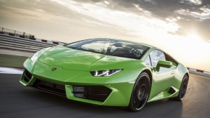 lamborghini-huracan-rent-a-car-luxury-sports-cars-croatia-najam-antropoti-concierge (6)