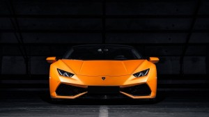 lamborghini-huracan-spyder-rent-a-car-luxury-sports-cars-croatia-najam-antropoti-concierge (2)