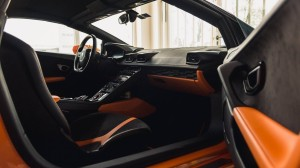 lamborghini-huracan-spyder-rent-a-car-luxury-sports-cars-croatia-najam-antropoti-concierge (4)
