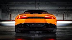lamborghini-huracan-spyder-rent-a-car-luxury-sports-cars-croatia-najam-antropoti-concierge (5)