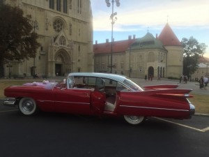 limuzine cadillac 1959 antropoti limousine oldtimer cars wedding cars in croatia concierge 640 7