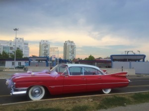 limuzine cadillac 1959 antropoti limousine oldtimer cars wedding cars in croatia concierge 640 7 (10)