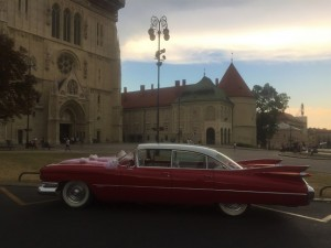 limuzine cadillac 1959 antropoti limousine oldtimer cars wedding cars in croatia concierge 640 7 (4)