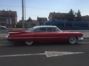 limuzine cadillac 1959 antropoti limousine oldtimer cars wedding cars in croatia concierge 640 7 (5)