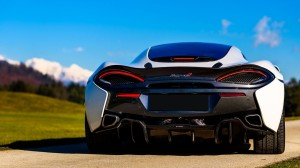 mclaren-570-gt-rent-a-car-luxury-sports-cars-croatia-najam-antropoti-concierge (4)