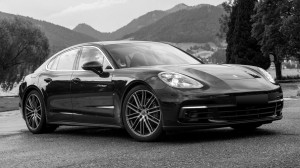 porsche-panamera-rent-a-car-luxury-sports-cars-croatia-najam-antropoti-concierge (1)