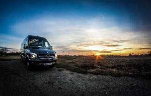 transportation-van-antropoti-private-tour-mercedes-sprinter-kombi-prijevoz-vip-tour (1)
