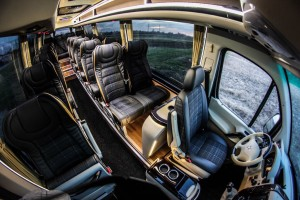 transportation-van-antropoti-private-tour-mercedes-sprinter-kombi-prijevoz-vip-tour (2)