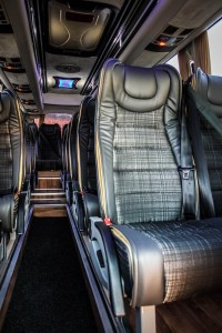 transportation-van-antropoti-private-tour-mercedes-sprinter-kombi-prijevoz-vip-tour (5)